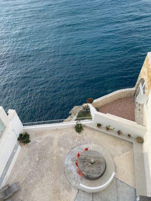 Polignano a Mare, Palazzo Penelope An Insider's Guide to Puglia