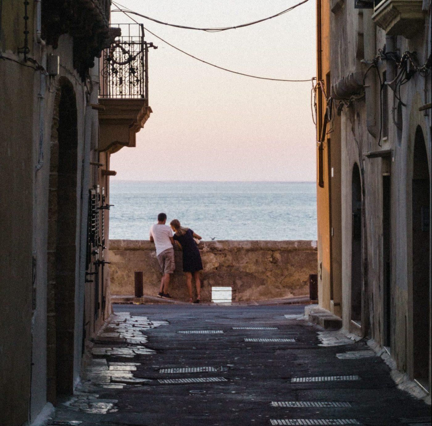 Otranto An Insider's Guide to Puglia