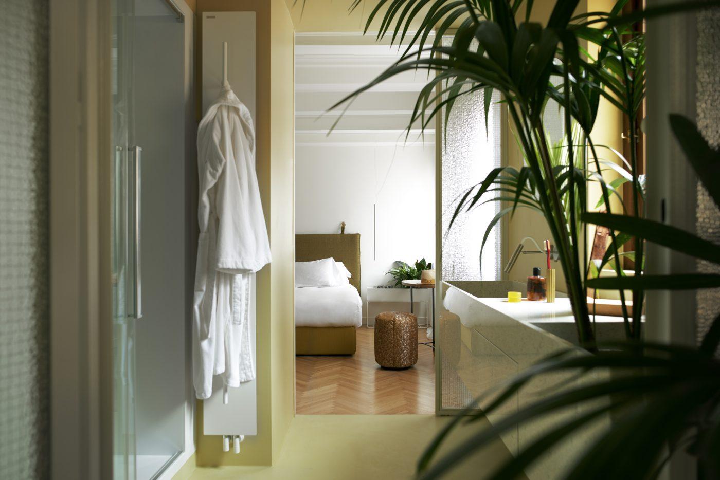 Your Venetian Design Home Casa Flora