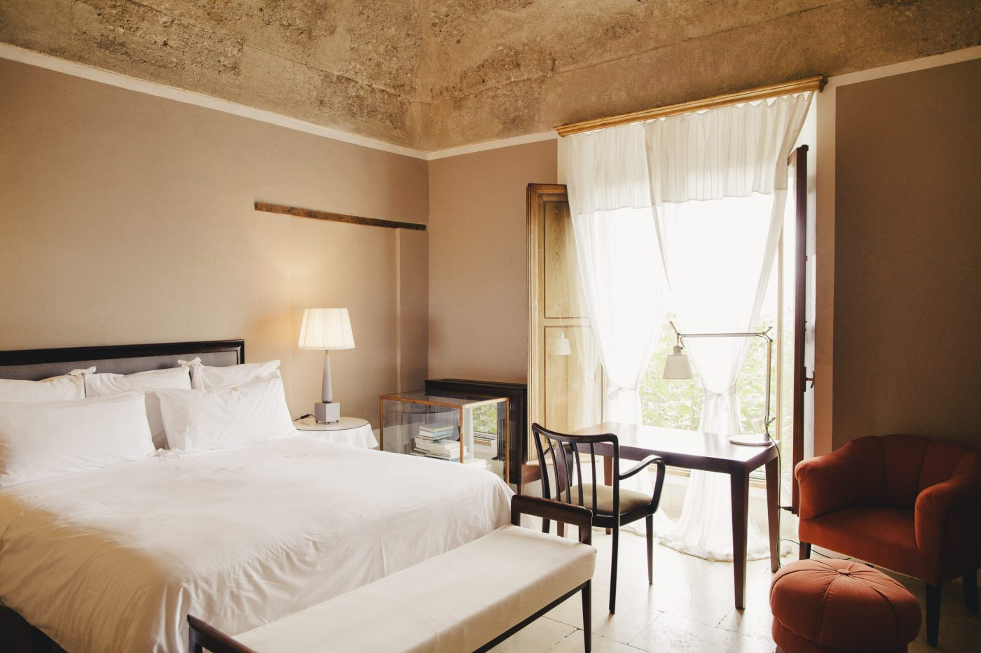Boutique Hotel Casa Privata - Praiano Campania