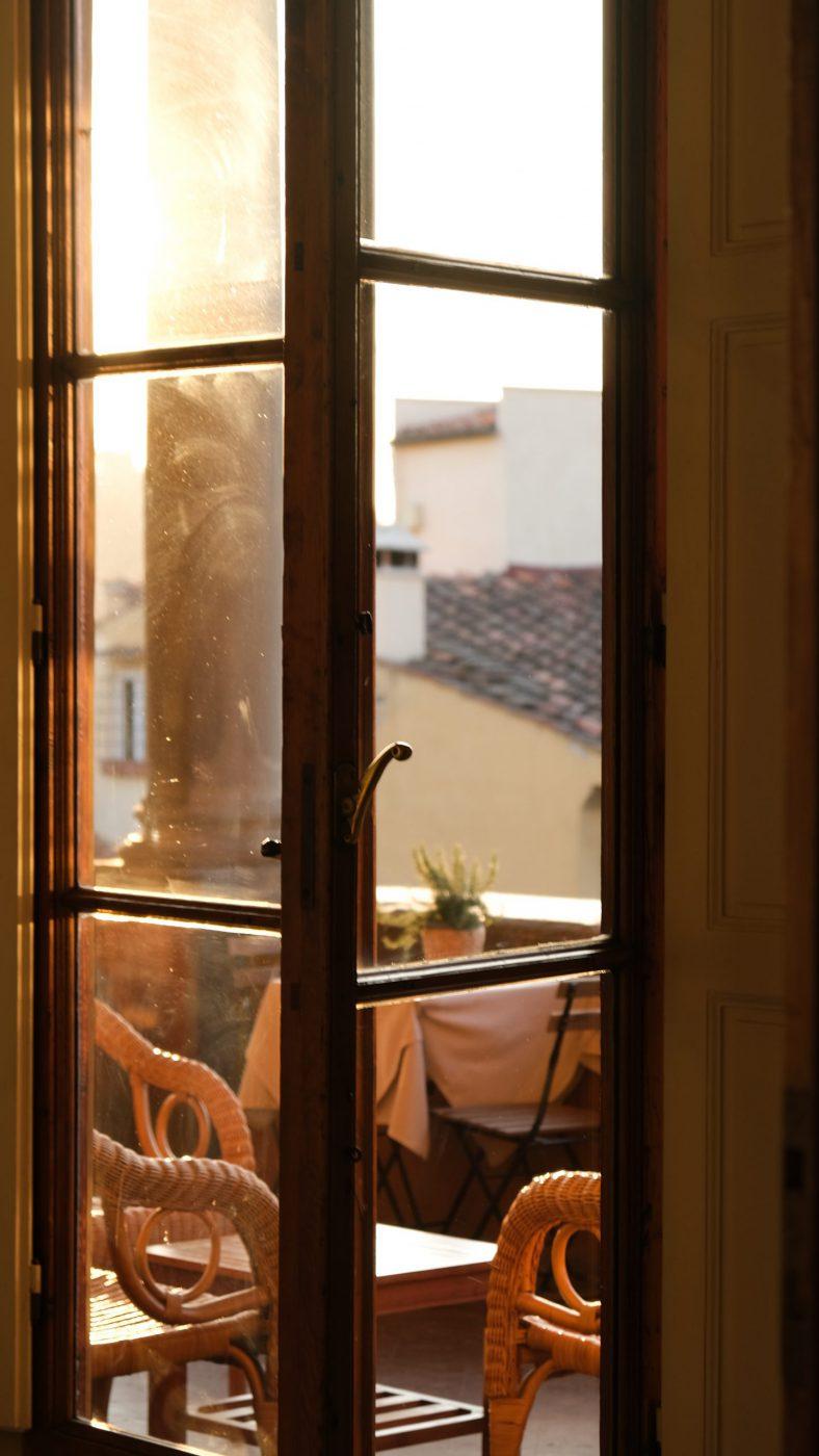 Hotel Palazzo Guadagni Firenze