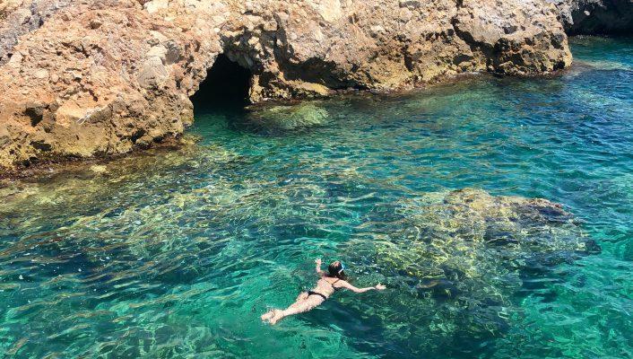 Ortigia - It's Sicily, But It's Not