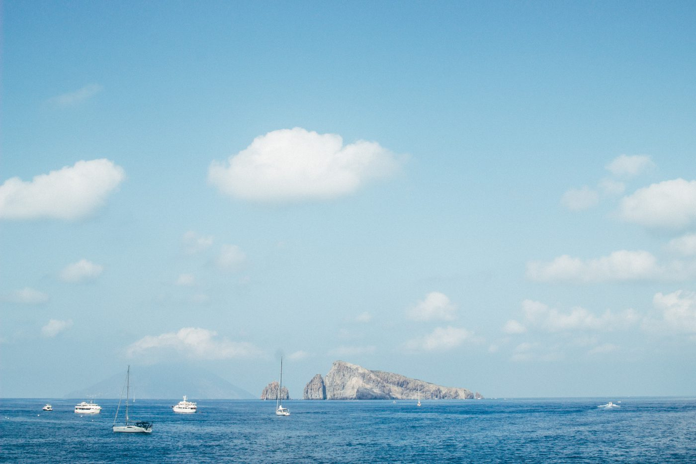 Sicilian Road Trip PT.3