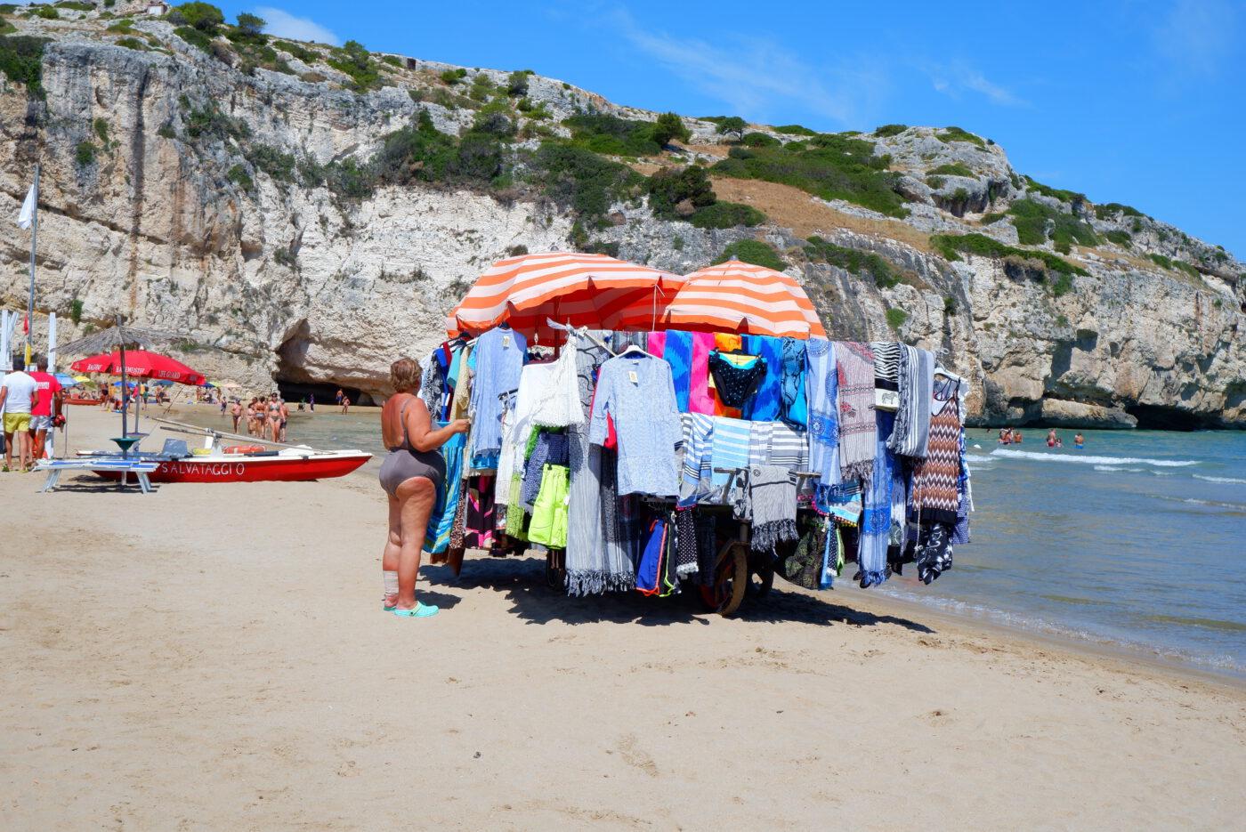 Puglia North